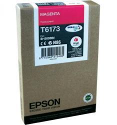Epson T6173