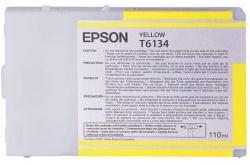 Epson T6134