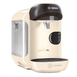 Bosch TAS1257 Tassimo Vivy