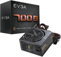 EVGA 700B 700W (100-B1-0700-K2)