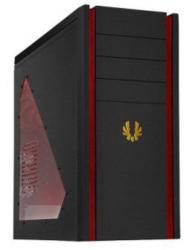 BitFenix Shinobi German Edition Window (BFC-SNB-150-GER2-RP)