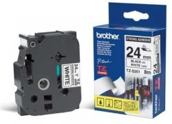 Brother TZ-651