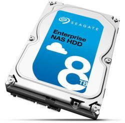 Seagate 8TB ST8000NE0011