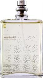 Escentric Molecules Escentric 03 EDT 30ml