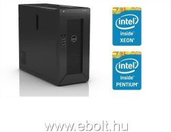 Dell PowerEdge Mini T20 210-ABUY_211739