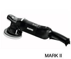 Rupes LHR 15ES Mark II