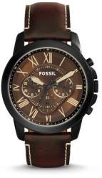 Fossil FS5088
