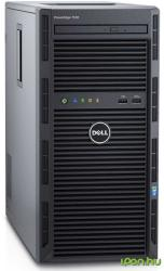 Dell PowerEdge T130 DPET130-6