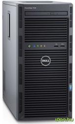 Dell PowerEdge T130 DPET130-7
