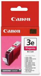 Canon BCI-3eM Magenta 4481A002