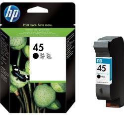 HP 51645AE