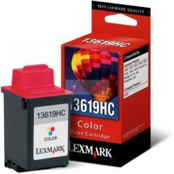 Lexmark 13619HC
