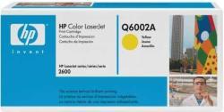 HP Q6002A