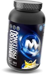 MaxxWin nutrition Winmaxx Protein 80 - 900g