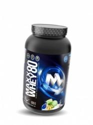 MaxxWin nutrition Maxx Whey 80 - 900g
