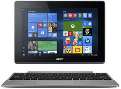 Acer Aspire Switch 10 V SW5-014P-13QB NT.LAYEG.001