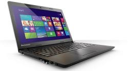 Lenovo IdeaPad 100 80QQ00HLPB