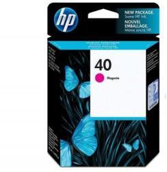 HP 51640ME