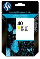 HP 51640YE