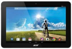 Acer Iconia One 10 B3-A20B-K0VF NT.LC7EE.002