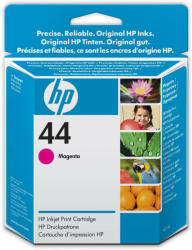 HP 51644ME