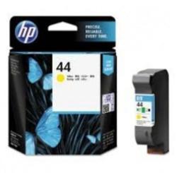HP 51644YE
