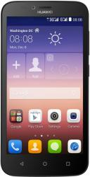 Huawei Ascend Y625 Single