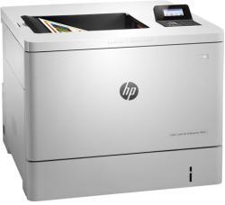 HP Color LaserJet Managed M553dnm (B5L38A)