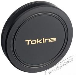 Tokina Exclusive Lens Cap 10-17mm