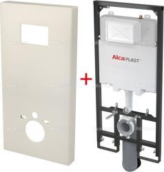 Alcaplast A1101/1200