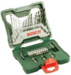Bosch X-Line 33 (2607019325)