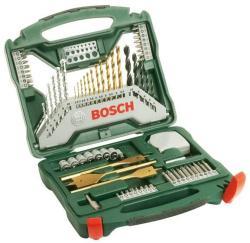 Bosch X-Line 70 (72607019329)