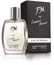 FM Group FM134 for Men EDP 50ml