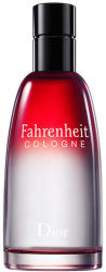 Dior Fahrenheit Cologne EDC 125ml