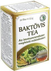 Dr. Chen Baktövis Tea 20 Filter