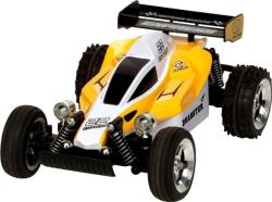 Buddy Toys BRC 20511