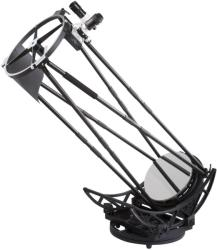 Sky-Watcher 457/1900 Truss-tube Dobson