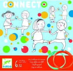 DJECO Connecto (DJ08447)