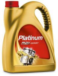 Orlen Platinum MaxExpert C3 5W-40 (4L)