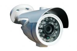 IdentiVision IHD-L204F