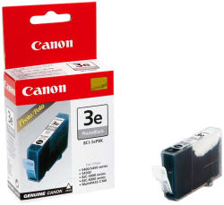 Canon BCI-3ePBK Photo Black