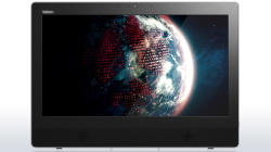 Lenovo ThinkCentre E63z AiO 10E1000HRI