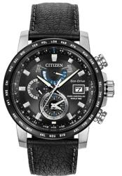 Citizen AT9071