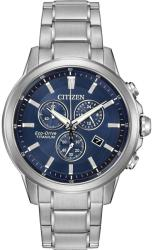 Citizen AT2340