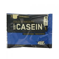 Optimum Nutrition Gold Standard 100% Casein - 24x32g