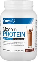 USPLabs Modern Protein - 908g