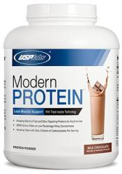 USPlabs Modern Protein - 1800g