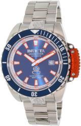 Invicta Pro Diver 19866