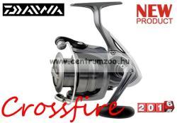 Daiwa Crossfire 3000 3Bi