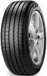 Pirelli Cinturato P7 Seal XL 235/40 R19 96W